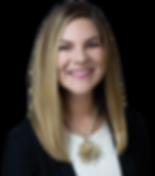Elizabeth Alters 10-2018.png