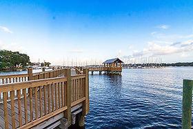 Mandarin Park Boat Ramp Dock.jpg