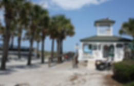 neptune beach.JPG