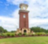 Oakleaf - Clock Tower.jpg