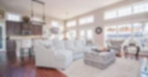 livingroom.jpeg