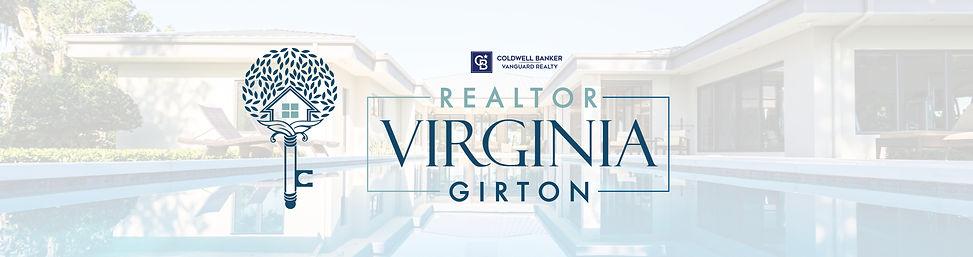 Girton Website Header.jpg