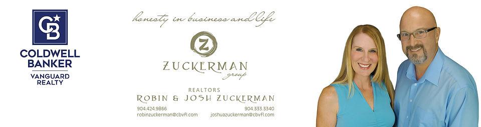 Zuckerman Web Header 2019.jpg