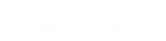 Logo_Marten_Weiß.png