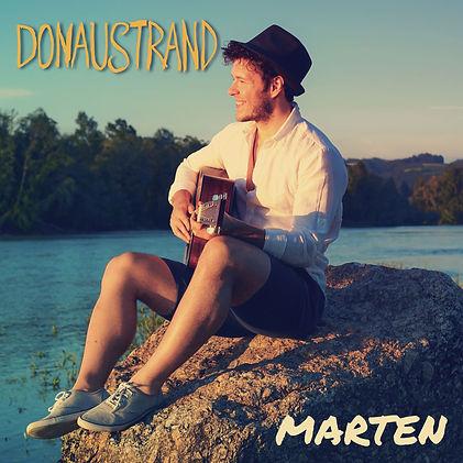 Cover-Donaustrand-retro.jpg
