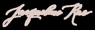 JacquelineRae_Logo Blush.png