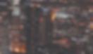 Screen Shot 2020-02-25 at 5.29.47 AM.png