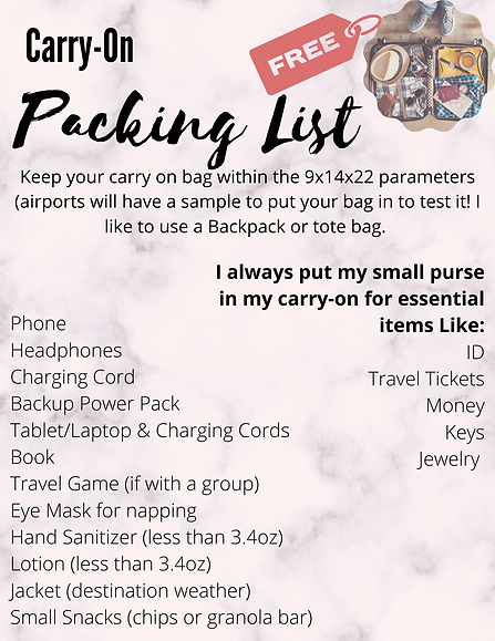PTM Packing Collection.png