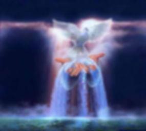 lumière-de-lEsprit-saint-eau-purificatri