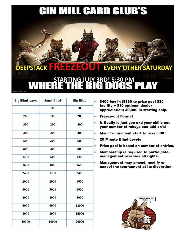 Big Dog Tournament updates 7.3.2021.jpg