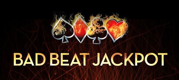 BadBeatJackpotv0.ashx_.png