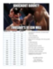Updated Thursday Knockout.jpg
