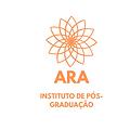 ARA LOGO (1).png