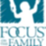 focus-on-the-family-squarelogo-151059819
