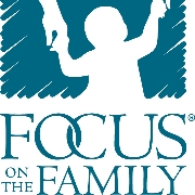 focus-on-the-family-squarelogo-151059819