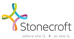 Stonecroft-New-Logo-2014.jpg