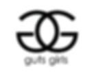 guts girls.png