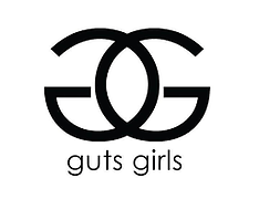 guts girls.png