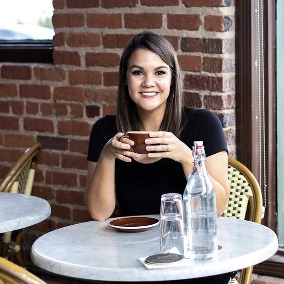 lindsay coffee.jpg