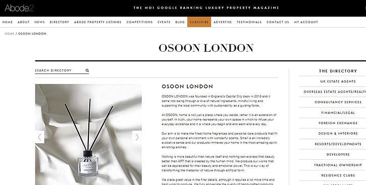 OSOON LONDON Abode2.JPG