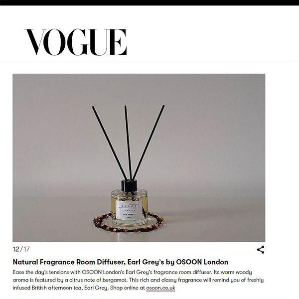 Vogue-Sep-2020-online-1.jpg