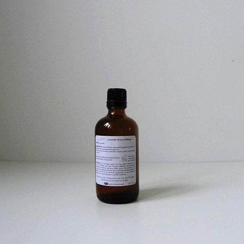 OSOON Lavender Dream Diffuser Refill
