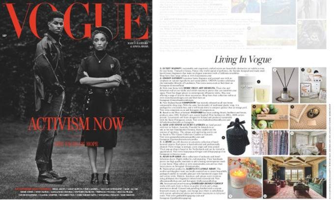 Vogue-Sep-2020-print.jpg