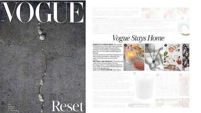 Vogue-Aug-print.jpg