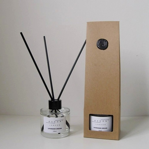 OSOON Lavender Dream Diffuser