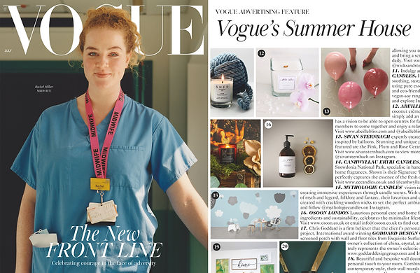 Vogue web-2.jpg