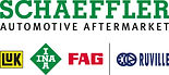 Logos Schaeffler Group.jpg