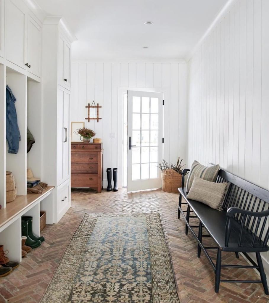 Design By Amber Interiors | EH Design