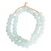 Zumthor_Sea_Glass_Beads_1.jpg