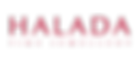 halada-logo-_Website-finery.png