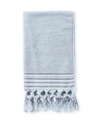 Healdsburg_Hand_Towel_Fold_Sky_MV_0051_C