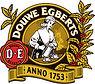 Logo Douwe Egberts.jpeg