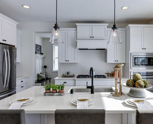 CJC_Interiors_Images_1024x1024 (1) - Kitchen