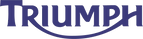 TRIUMPH-Logo_transparent.png