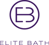 Logo_ELITE-BATH_plus-Claim.png