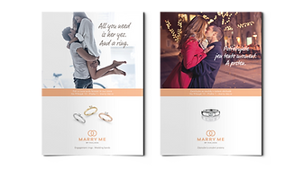Print_Ad_Mock_Up_Marry Me.png