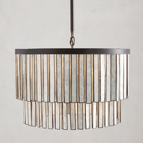 astrid-mother-of-pearl-round-chandelier-