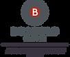 Logo_Boscolo-Hotels.png