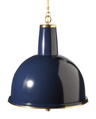 Lighting_Melrose_Pendant_Large_Navy_Refl