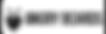 190421_BIP_Logo-Ribbon_Website_angry-bir