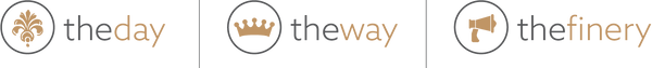 THEGROUP-Logos.png