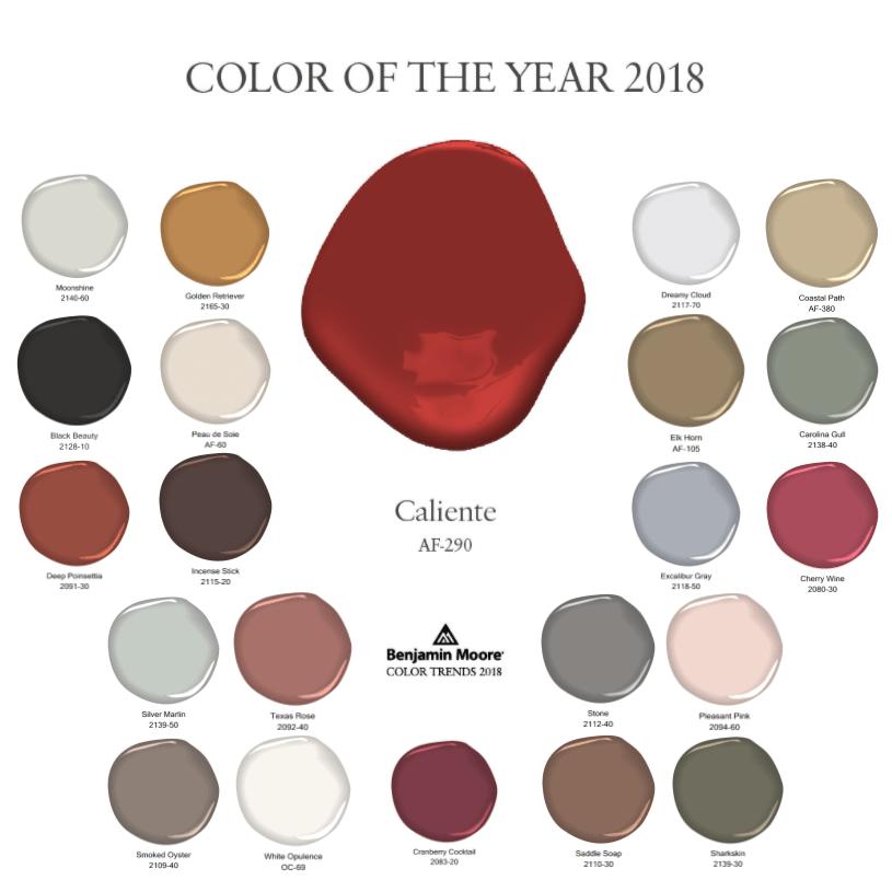 Benjamin Moore - Color-Trends-2018-750x1296-8