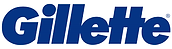 Logo Gilette.png
