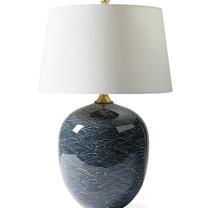 Lighting_Harbor_Table_Lamp_MV_0523_Crop_