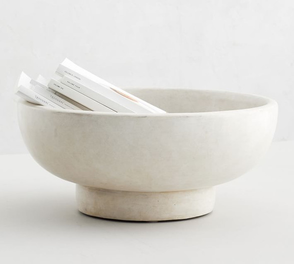 orion-handcrafted-terra-cotta-bowls-o.jp