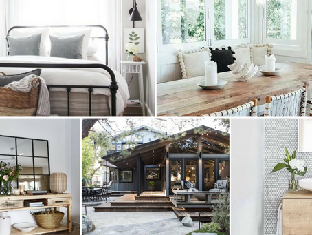 Monday's Most Wanted: Top Pins   Inspiration